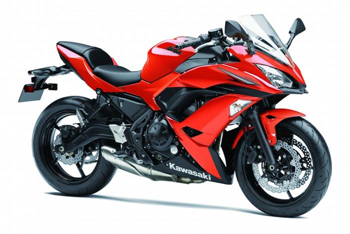Horizon Motos vous propose un grand choix de marques de moto à Argentan. Ainsi, vous serez assuré de trouver la moto de vos rêves
